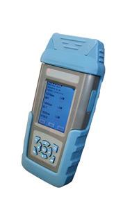 Wattmètre PON - Platine Réseaux